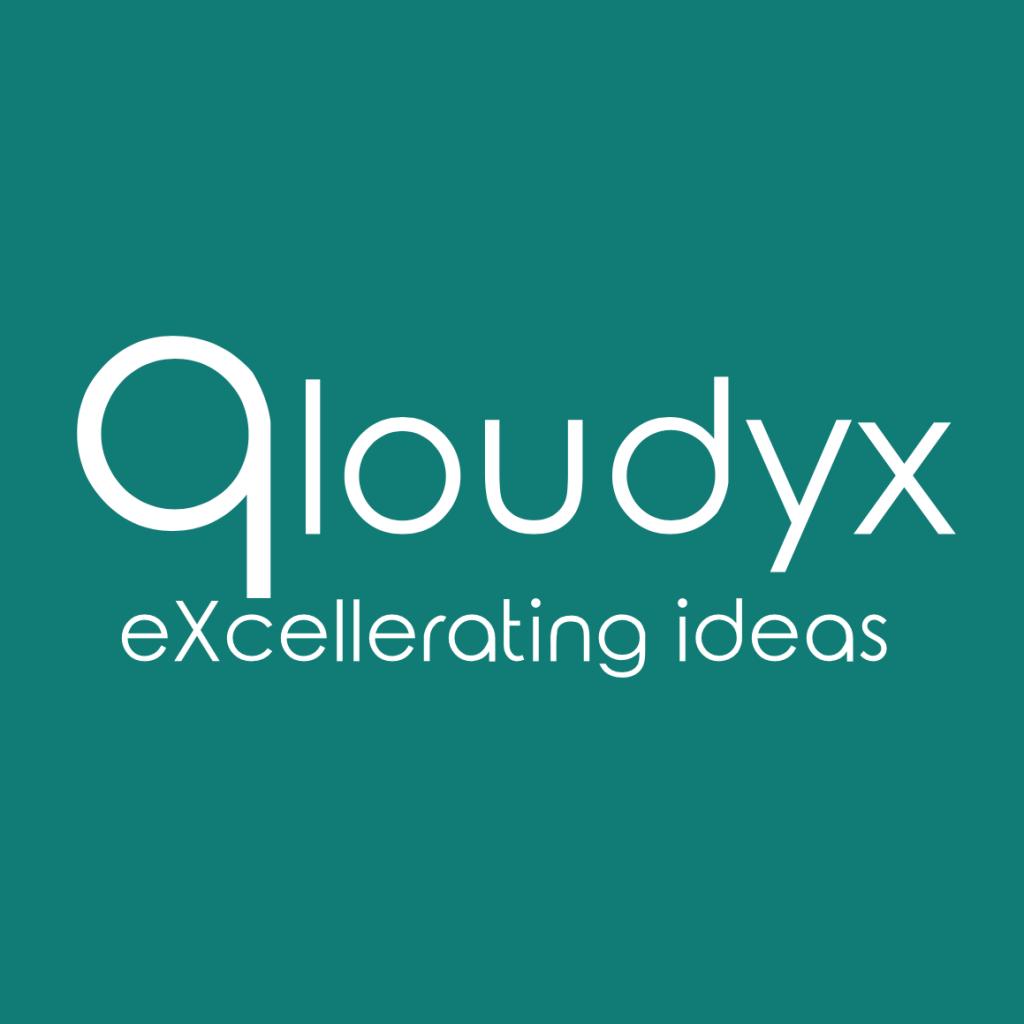 Qloudyx-Logo3